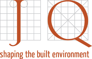 2020 Fellows Dinner - JQ logo