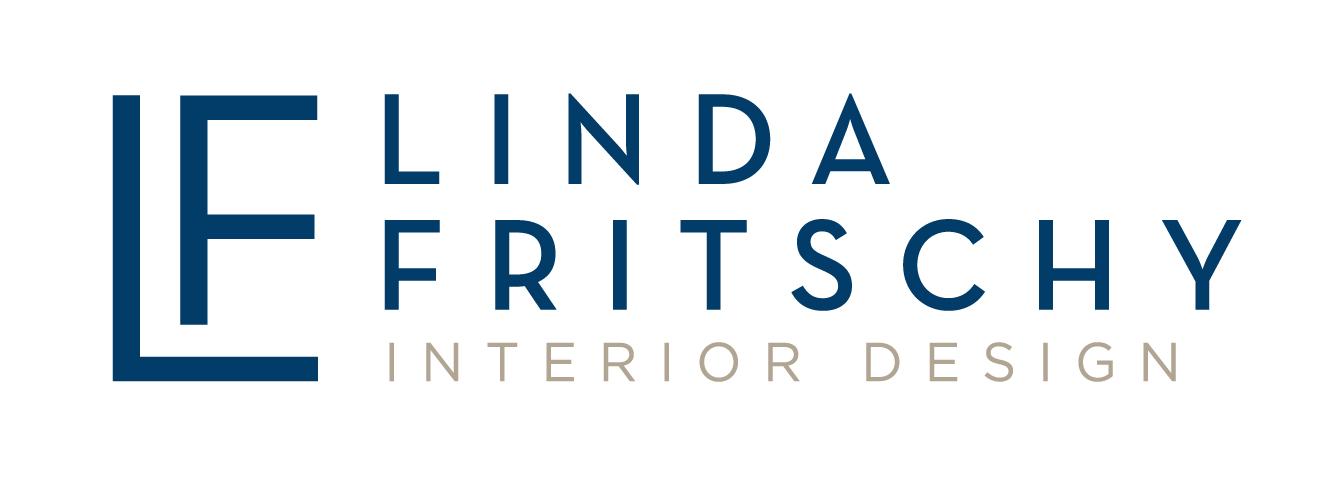 Tour of Homes - Linda Fritschy Interior Design logo