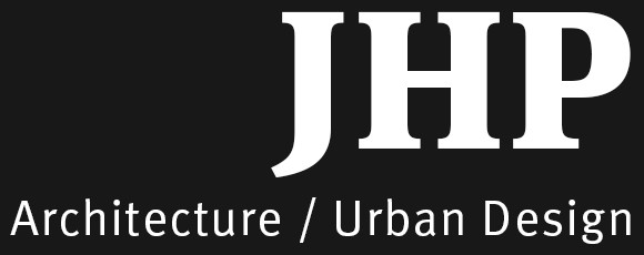 AOT-JPH logo