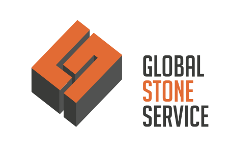2019 ENLACES - Global Stone Service logo