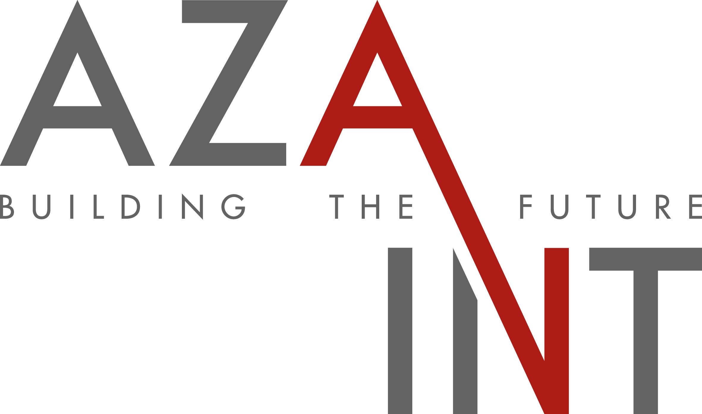 RETROSPECT - AZA INT Corporation logo