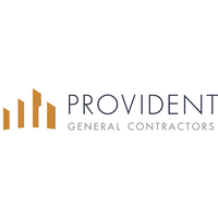 2019 Sporting Clay - Provident logo