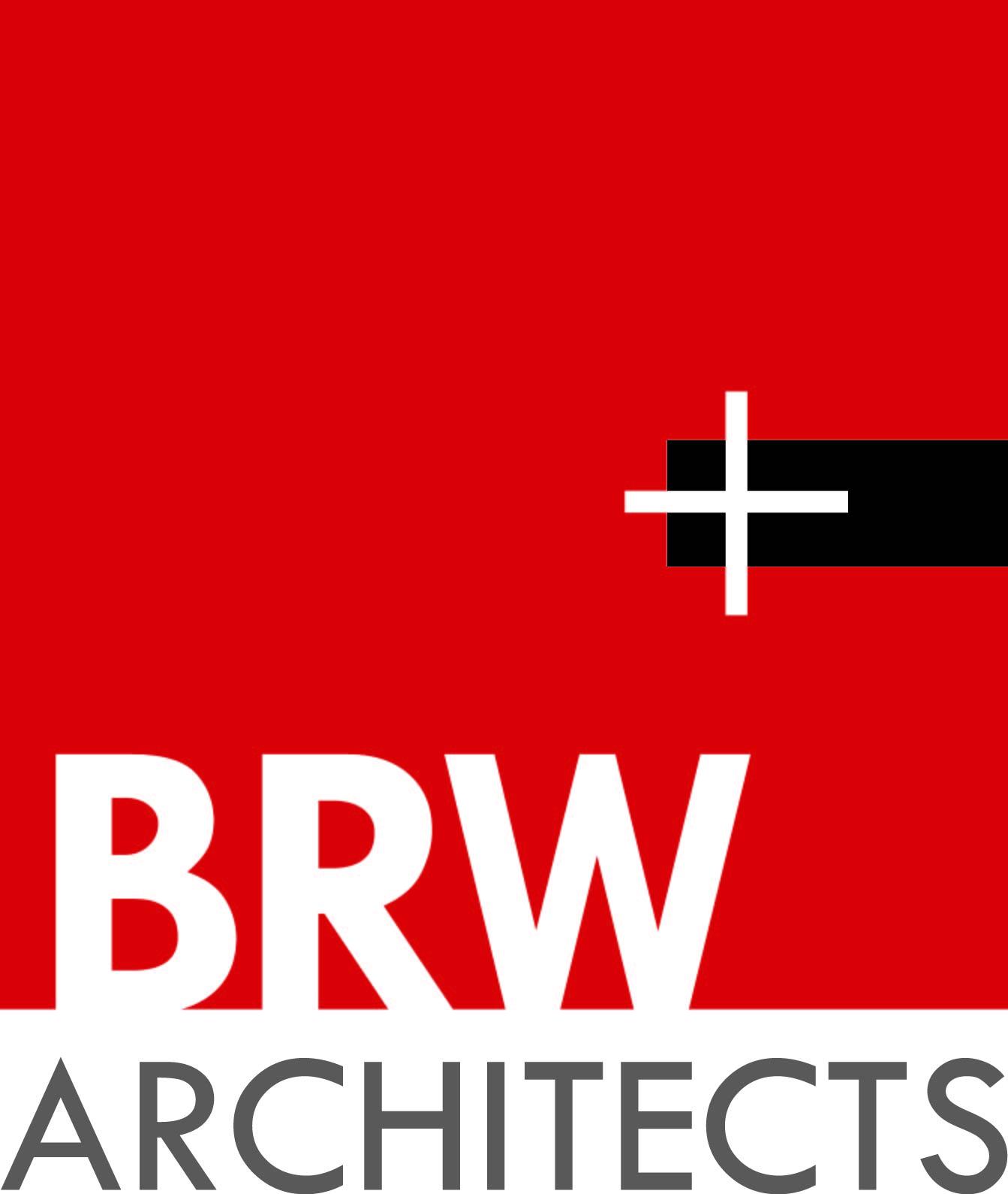 KRob - BRW Architects logo