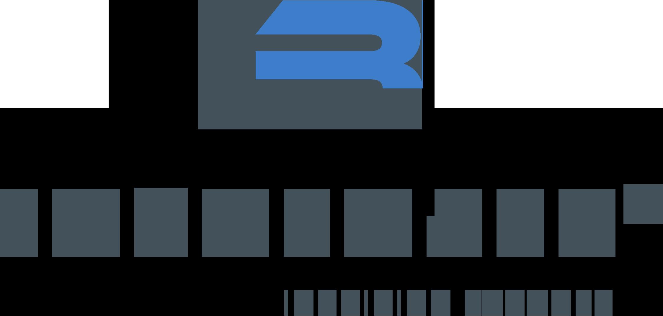 2021 Golf - Longboard logo