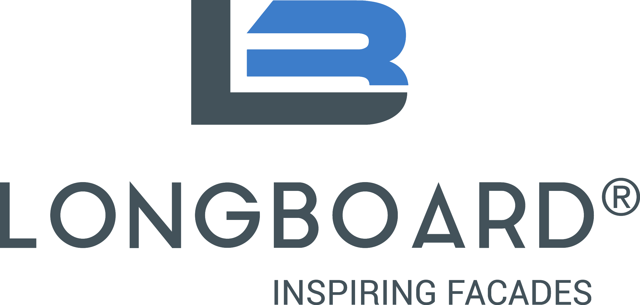 2021 AoT_Longboard logo