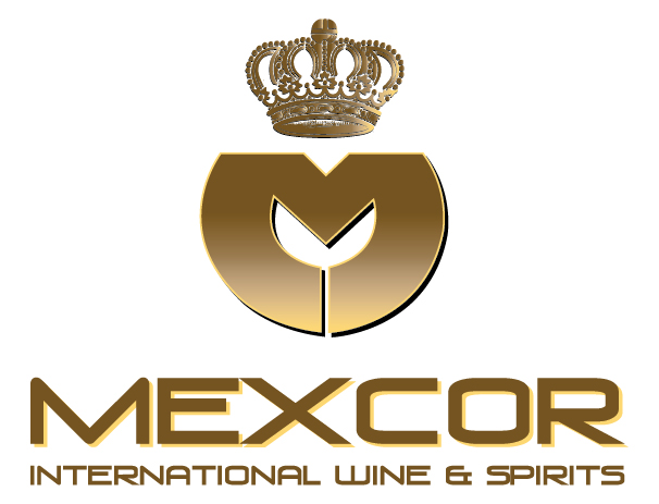 2018 Clay Shoot - Mexcor logo