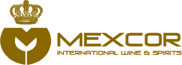 2020 Clay Shoot - Mexcor logo