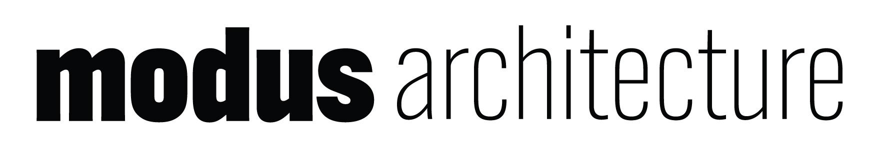 2020 Enlances - Bronze logo