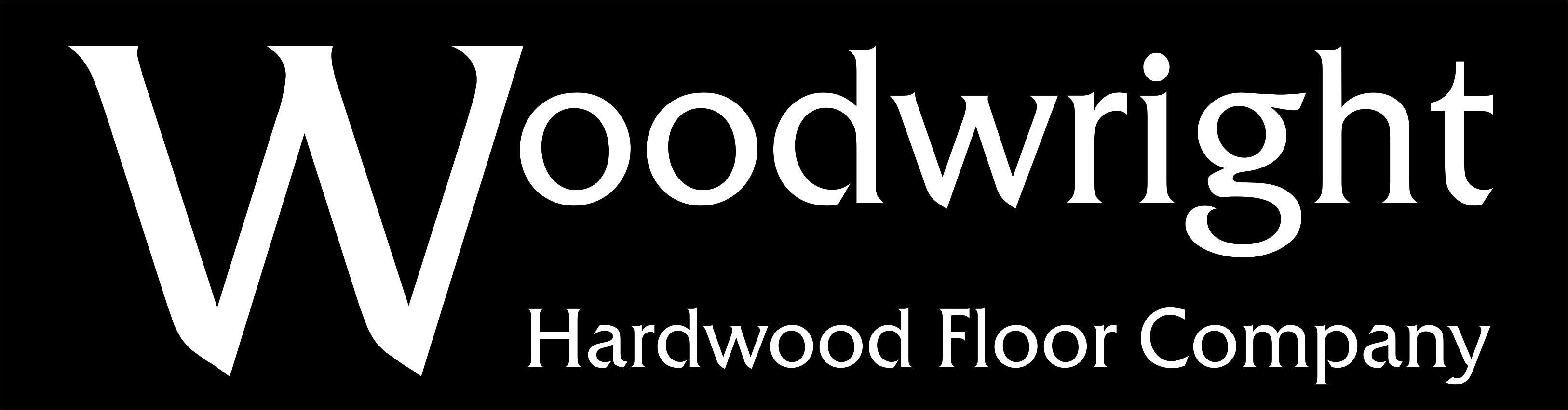 Materials Matter - Woodwright logo