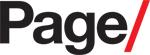 2021 Golf - Page logo
