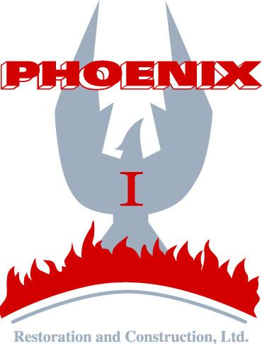COTE Tour - Phoenix 1 logo
