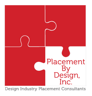 Joint happy hour - Placement by Design logo