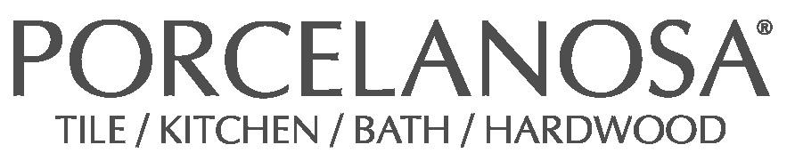2018 ENLACES - Porcelanosa logo