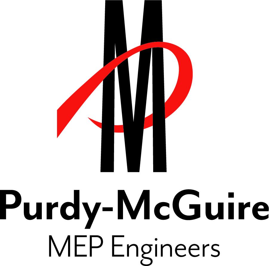 COTE - Purdy-McGuire logo
