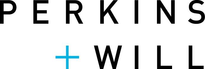 2019 Sporting Clay - PW logo