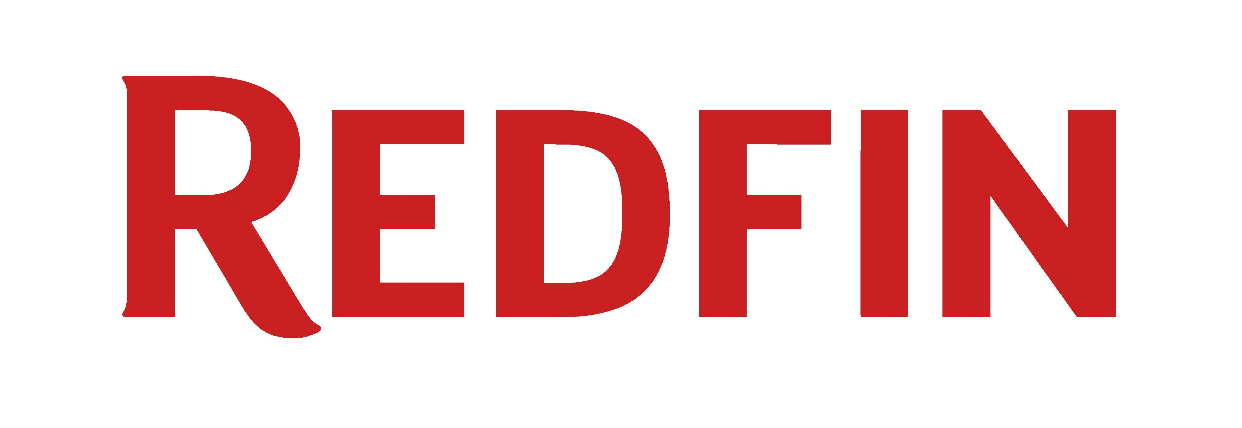 2018 ENLACES - RedFin logo