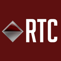 BEC - RTC Waterproofing & Glass logo