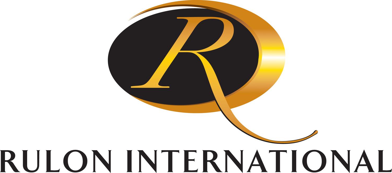 Materials Matter - Rulon logo