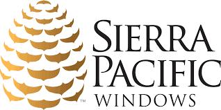 SFRT North - Sierra Pacific Windows logo
