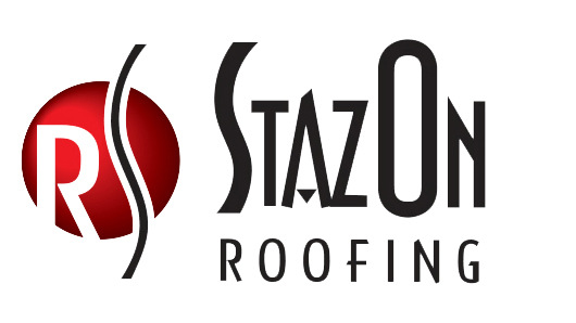 2019 Sporting Clay - StazOn Roofing logo