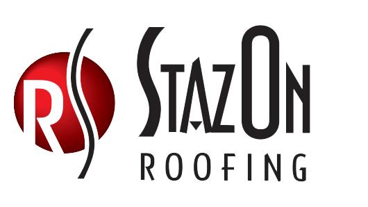 2020 Clay Shoot - StazOn logo