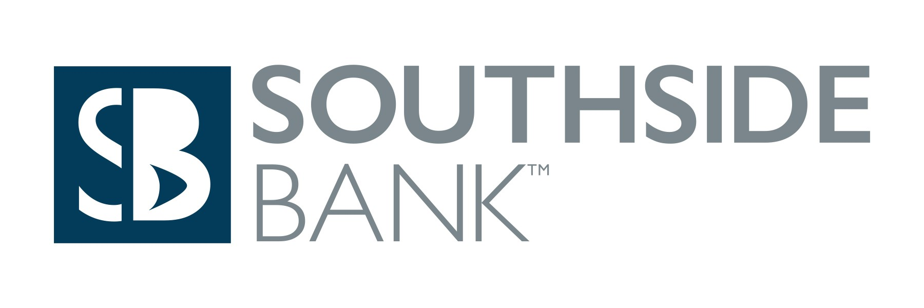 Northeast Texas - Southside Bank logo