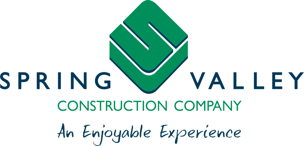 Economic Outlook - Spring Valley logo