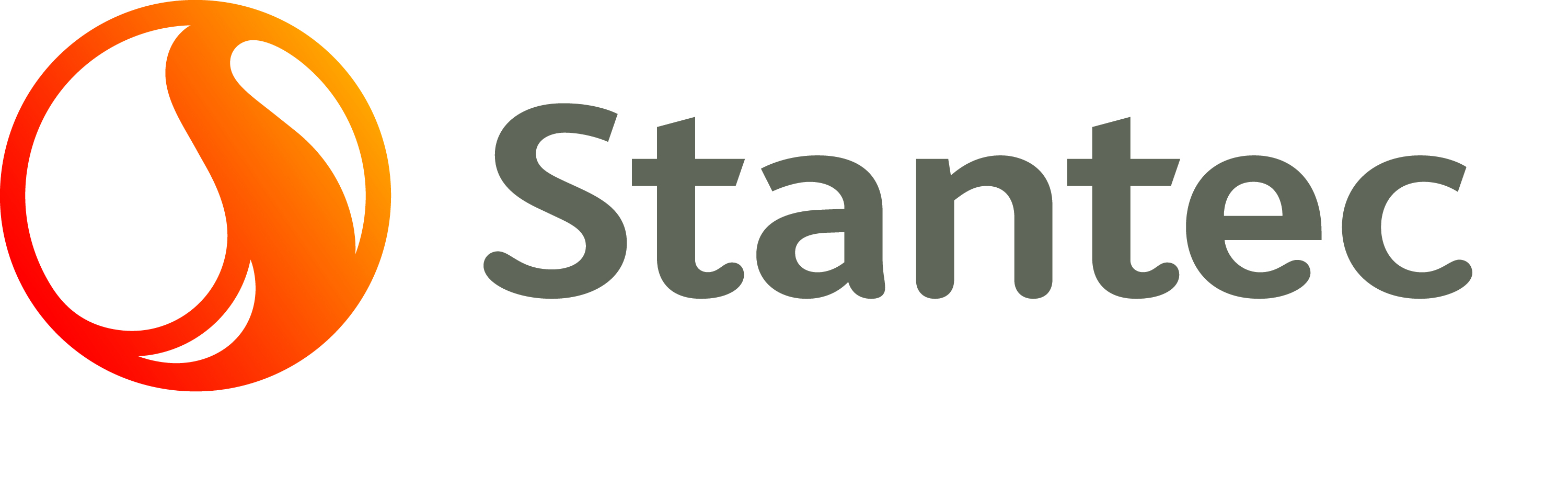 2018 WiA Conference - Stantec logo