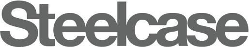 2018 Mentoring Mixer Sponsor logo