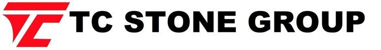 KRob - T C Stone Group logo