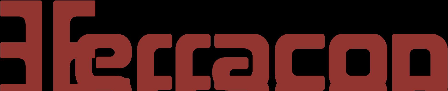 BEC - Terracon logo