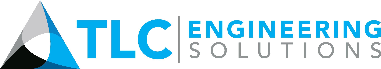 2020 Clay Shoot - TLC logo