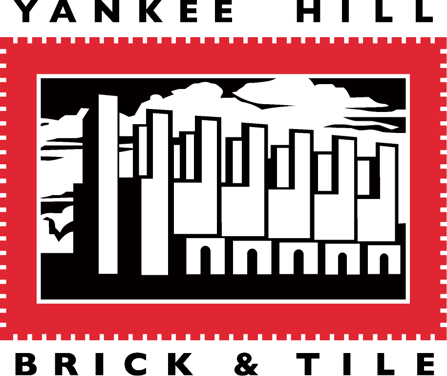 2021 Golf - Yankee Hill logo
