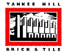 23rd Golf - Yankee Hill logo