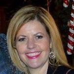 Cristina  Fitzgerald