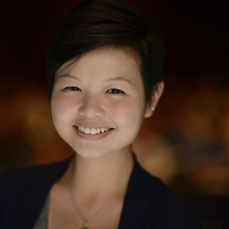 Shirley  Che