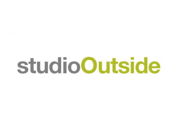 Studio Outside Logo