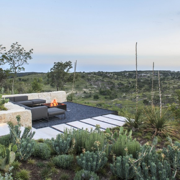 Hill Country Prospect | Centerpoint, Texas