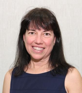Cathy Boldt