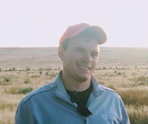 Kyle Kenerley