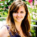 Lauren Cadieux