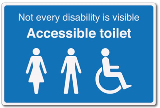 Charrette: Universal Design Solutions for Accessible Public Restrooms