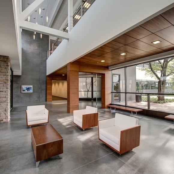 3300 Renner, Richardson, Texas