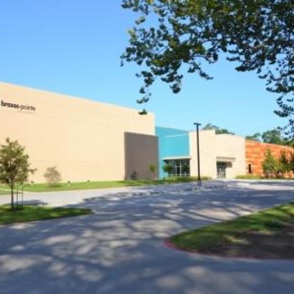 Brazos Pointe Fellowship - Lake Jackson, TX