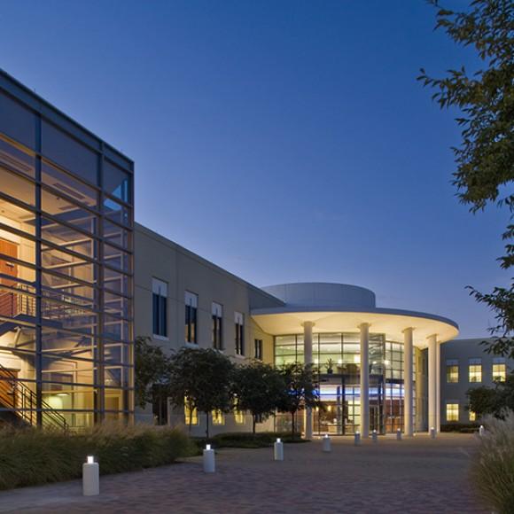 Abbott Labs, Plano, TX