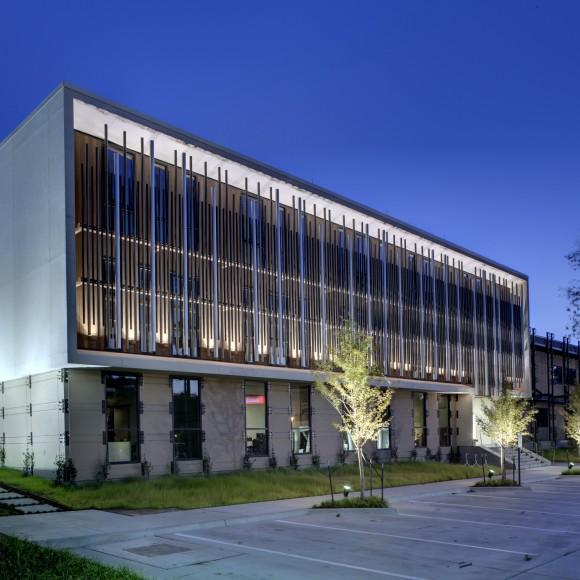 First Unitarian Church of Dallas