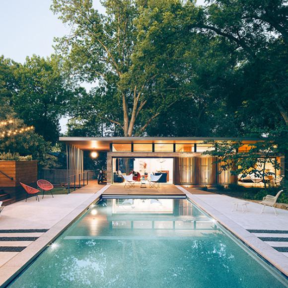 Five House Photo: Parrish Ruiz de Velasco