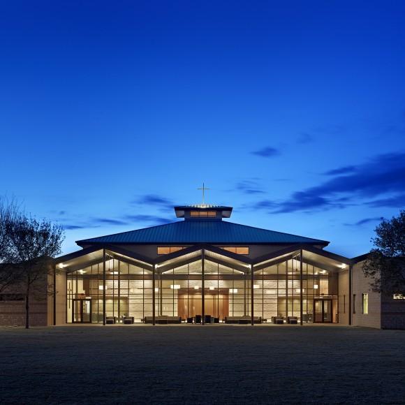 Midland Bible Church | Midland