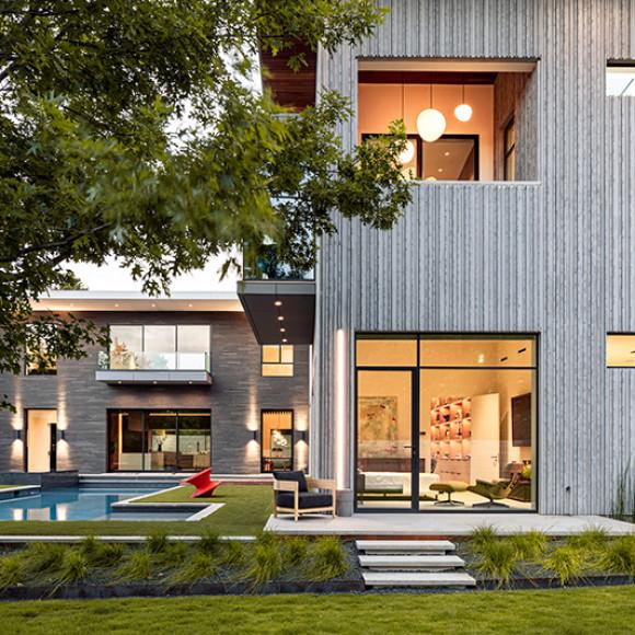 Taula House Photo: Parrish Ruiz de Velasco