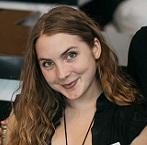 Jessica Boldt